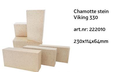 innholdssak-chamotte_222010.jpg