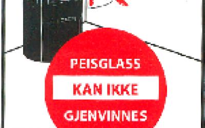 Peisglass_kan_ikke_gjenvinnes_s.png