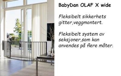 BabyDan_innholdssak_feb2021.jpg